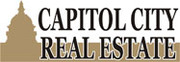 Capitol City Real Estate